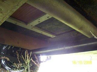 Click image for larger version  Name:pipe frame original floor.jpg Views:98 Size:36.4 KB ID:76113