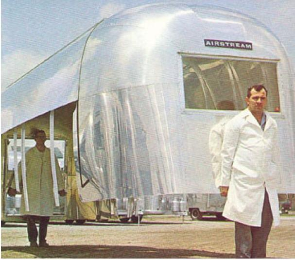 Click image for larger version  Name:airstream logo.JPG Views:70 Size:51.3 KB ID:76348