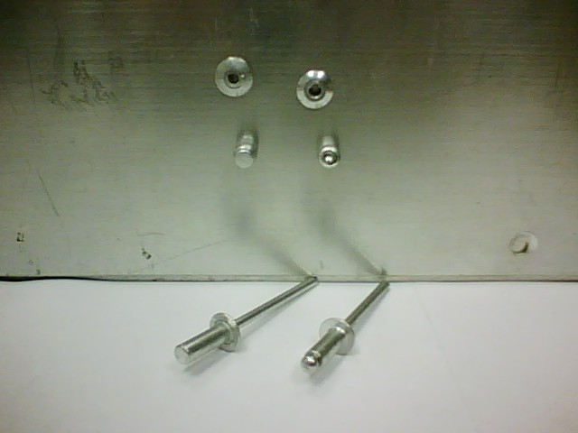 Click image for larger version  Name:Closed end pop rivets.jpg Views:3080 Size:39.0 KB ID:76354