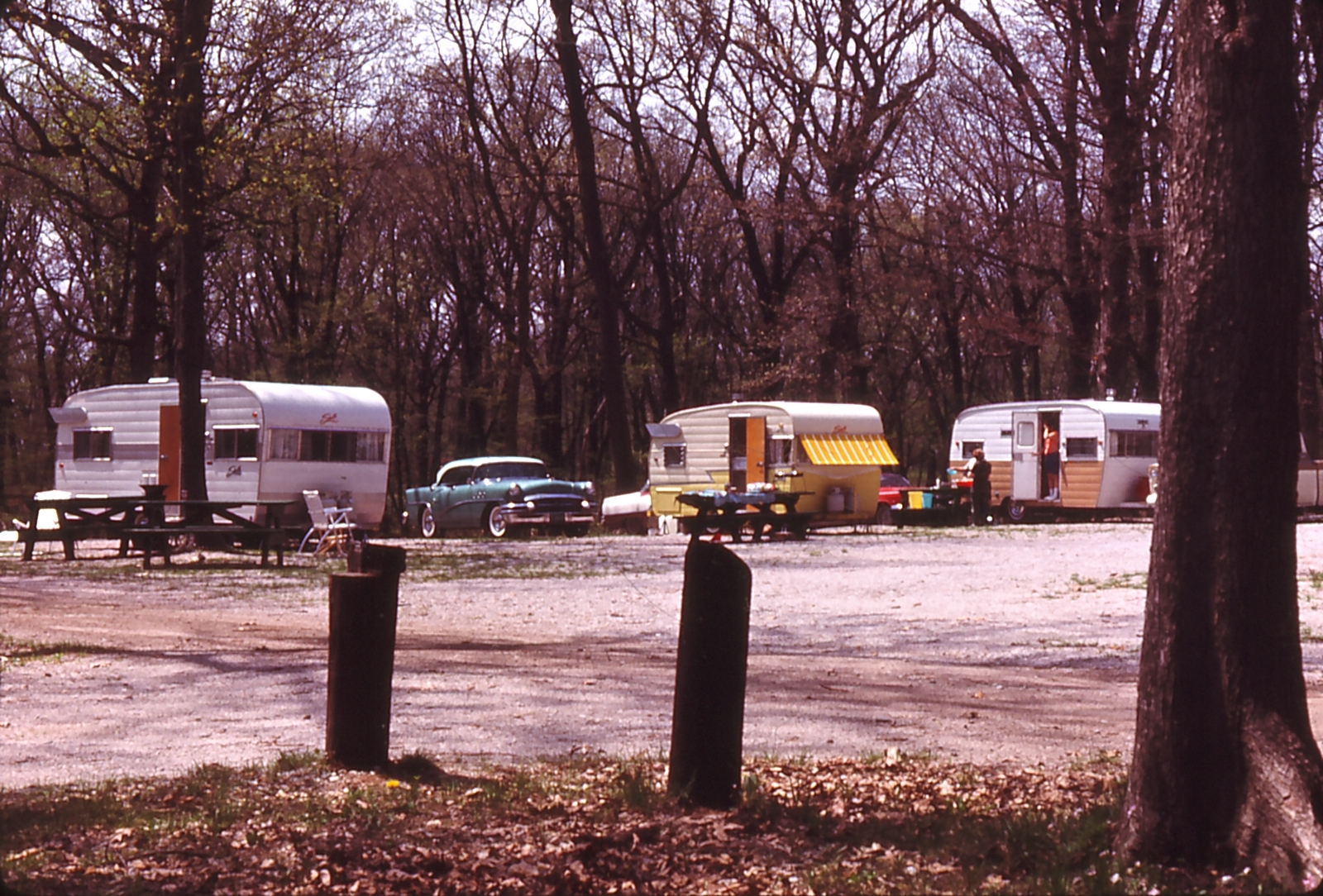 Click image for larger version  Name:Campground 1964 Corrected.jpg Views:173 Size:1.26 MB ID:76471