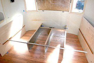 Click image for larger version  Name:IMG_8906 bed frame-s.jpg Views:817 Size:138.8 KB ID:76512