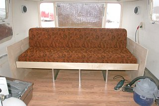 Click image for larger version  Name:IMG_8908 old cushions-s.jpg Views:375 Size:141.5 KB ID:76514