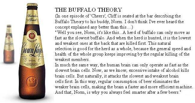 Click image for larger version  Name:Buffalo_theory.jpg Views:81 Size:68.4 KB ID:76537