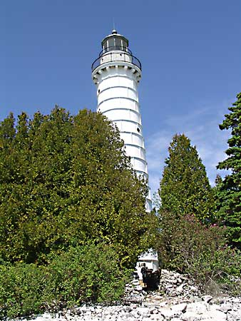 Click image for larger version  Name:Cana-Point-Lighthouse.jpg Views:178 Size:39.3 KB ID:7672