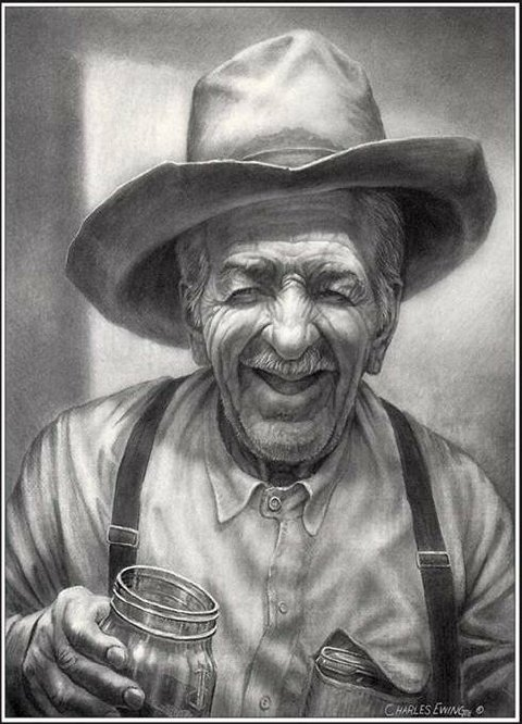 Click image for larger version  Name:Old Farmer.jpg Views:144 Size:73.4 KB ID:76798