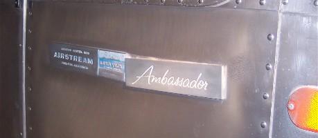 Click image for larger version  Name:ambassadorpic.JPG Views:240 Size:21.4 KB ID:7686