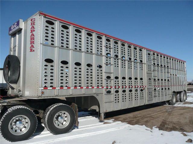Click image for larger version  Name:Livestock Hauler.jpg Views:71 Size:61.3 KB ID:76868