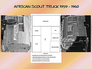 Click image for larger version  Name:African Scout Truck - Layout a.jpg Views:171 Size:350.0 KB ID:76883