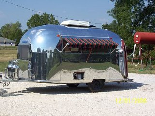 Click image for larger version  Name:Streetside awning.JPG Views:127 Size:48.4 KB ID:77100