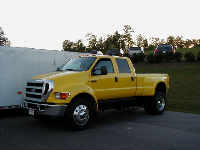 Click image for larger version  Name:Ford F-650.JPG Views:489 Size:45.1 KB ID:7718