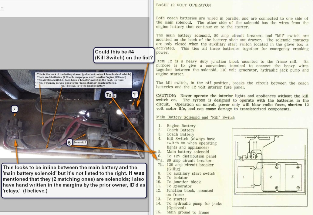 Click image for larger version  Name:20090312airstreamhelp2[5 for forum].jpg Views:89 Size:200.6 KB ID:77185