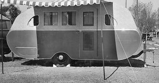 Click image for larger version  Name:Airstream Notables 2 (5).jpg Views:102 Size:269.1 KB ID:77244