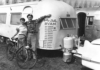 Click image for larger version  Name:Airstream Notables 2 (6).jpg Views:120 Size:307.2 KB ID:77245