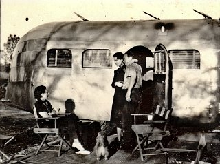 Click image for larger version  Name:Airstream Notables 2 (7).jpg Views:115 Size:849.2 KB ID:77246