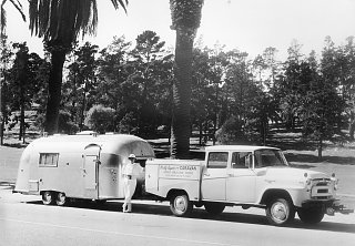 Click image for larger version  Name:Airstream Notables 2 (9).jpg Views:117 Size:341.0 KB ID:77247
