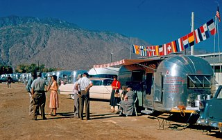 Click image for larger version  Name:Airstream Notables 3.jpg Views:126 Size:247.6 KB ID:77249