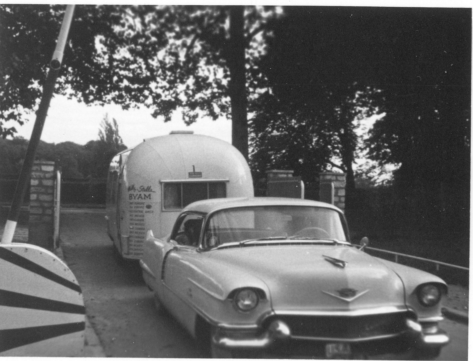 Click image for larger version  Name:Airstream Notables 3 (4).jpg Views:104 Size:308.7 KB ID:77253