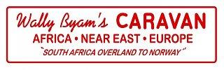 Click image for larger version  Name:CaravanPlaque.jpg Views:105 Size:66.2 KB ID:77278