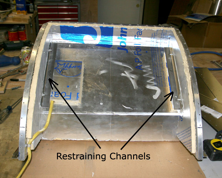 Click image for larger version</p> <p>Name:	IMG_8920 insulated vent-s.jpg<br /> Views:	52<br /> Size:	145.3 KB<br /> ID:	77324