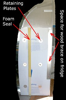 Click image for larger version  Name:IMG_8929 complex partition-s.jpg Views:341 Size:85.4 KB ID:77327