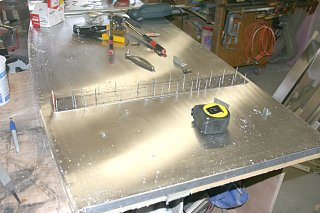 Click image for larger version  Name:IMG_8931 gusset plate-s.jpg Views:399 Size:145.2 KB ID:77328
