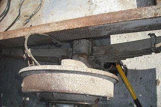 Click image for larger version  Name:axle above.JPG Views:200 Size:63.9 KB ID:77350