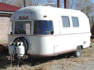 Click image for larger version  Name:argusy-019-for-airstream.jpg Views:953 Size:24.5 KB ID:774