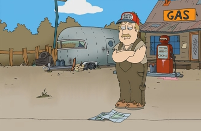 Click image for larger version  Name:Airstream in Family Guy.jpg Views:75 Size:120.0 KB ID:77406