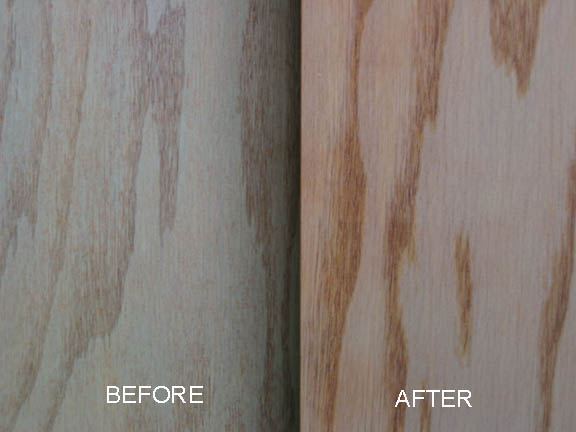 Click image for larger version  Name:before-after.jpg Views:349 Size:33.5 KB ID:7746