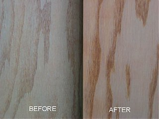 Click image for larger version  Name:before-after.jpg Views:356 Size:33.5 KB ID:7746