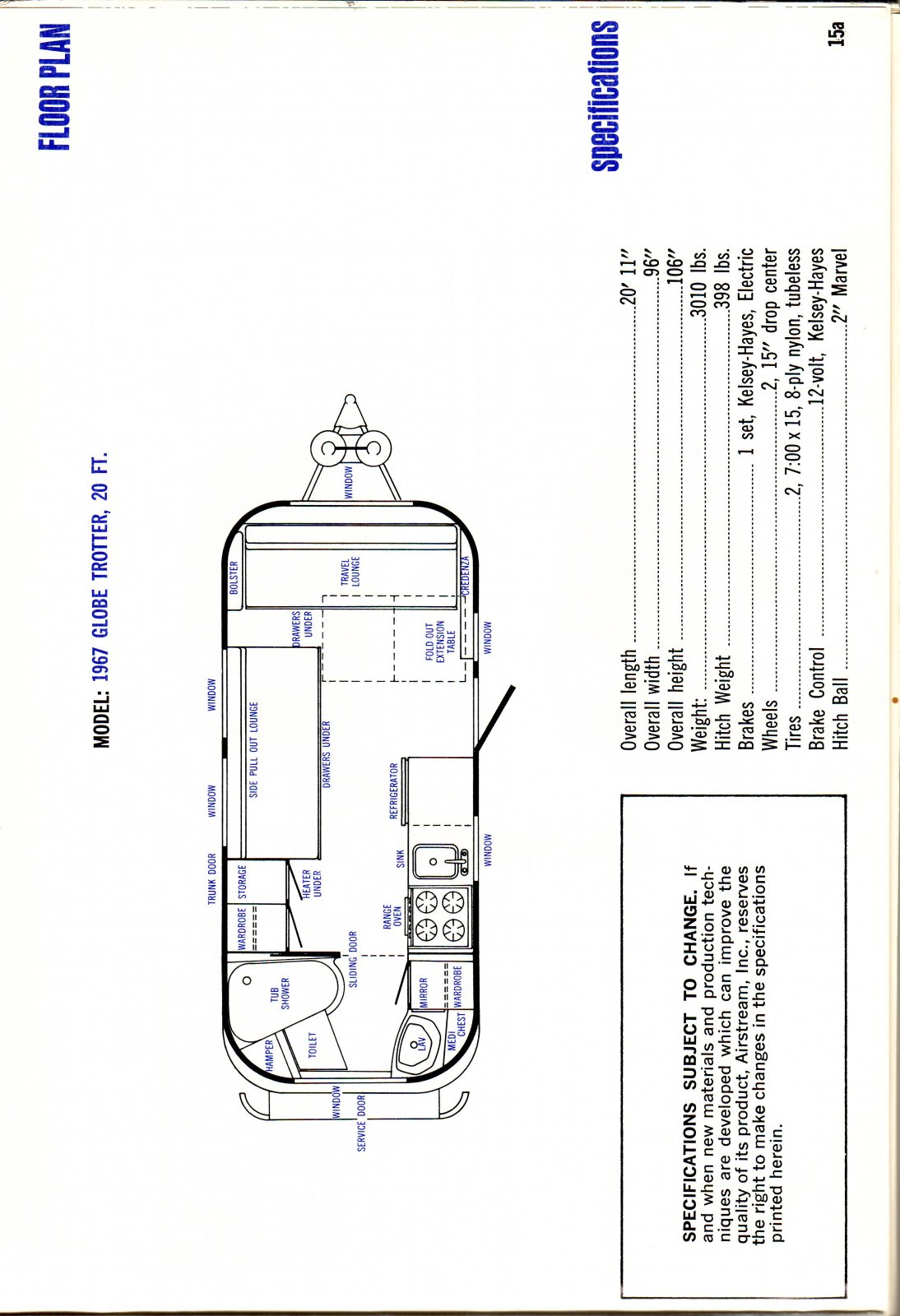 Click image for larger version  Name:Airstream manual 15bb.jpg Views:107 Size:202.1 KB ID:77477