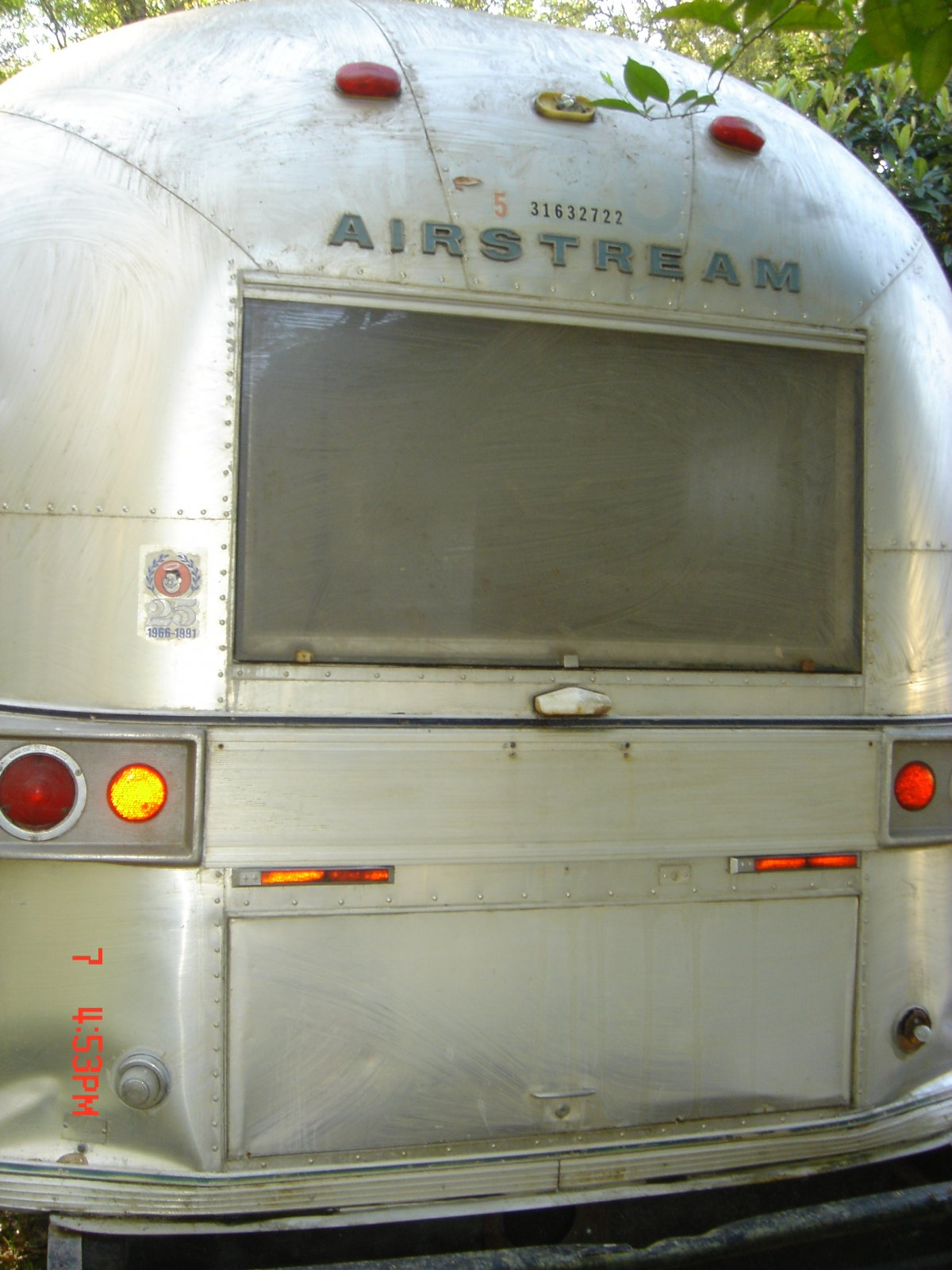 Click image for larger version  Name:1968 AIRSTREAM 041.jpg Views:72 Size:232.9 KB ID:77512