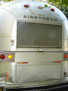 Click image for larger version  Name:1968 AIRSTREAM 041.jpg Views:92 Size:232.9 KB ID:77512