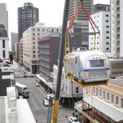 Name:  airstream-hotel-in-the-making3.jpg Views: 231 Size:  9.4 KB