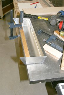 Click image for larger version  Name:IMG_8911 forming tray-s.jpg Views:303 Size:94.6 KB ID:77596