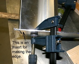 Click image for larger version  Name:IMG_8913 edge forming-s.jpg Views:309 Size:117.8 KB ID:77597