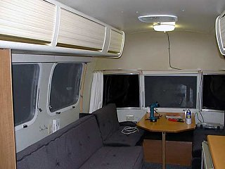 Click image for larger version  Name:argosy-interior.jpg Views:911 Size:28.1 KB ID:776