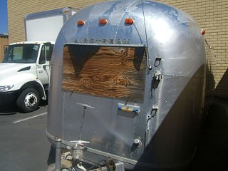 Click image for larger version  Name:airstream 2.jpg Views:104 Size:159.3 KB ID:77748