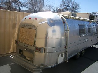 Click image for larger version  Name:airstream 6.jpg Views:117 Size:188.2 KB ID:77752