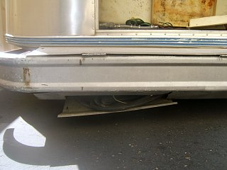Click image for larger version  Name:airstreamelectrical inlet.jpg Views:94 Size:189.9 KB ID:77770