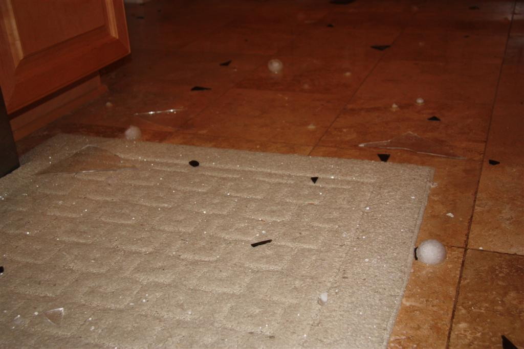 Click image for larger version  Name:01 hail in the house (Large).jpg Views:76 Size:80.4 KB ID:77813