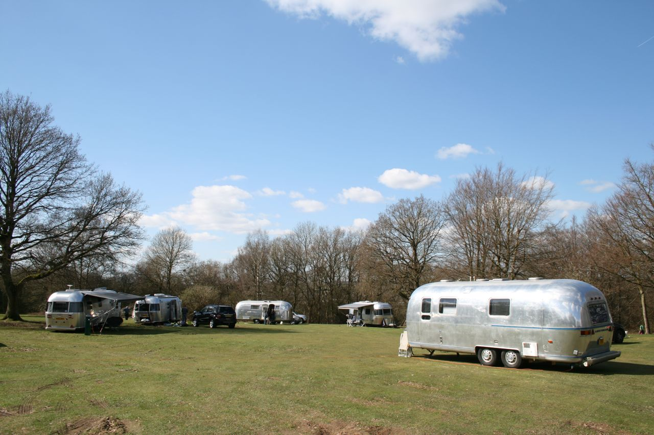 Click image for larger version  Name:Campsite view.jpg Views:113 Size:173.8 KB ID:77838