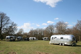 Click image for larger version  Name:Campsite view.jpg Views:167 Size:173.8 KB ID:77838