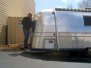 Click image for larger version  Name:airstreamlindabumper.jpg Views:89 Size:192.6 KB ID:77940