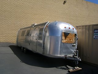 Click image for larger version  Name:airstream 1.jpg Views:130 Size:242.2 KB ID:77966