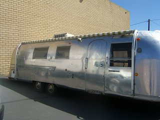 Click image for larger version  Name:airstream 4.jpg Views:127 Size:210.5 KB ID:77967