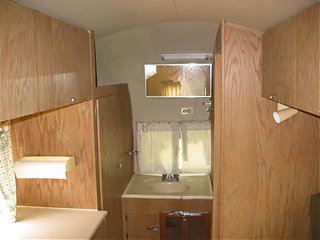 Click image for larger version  Name:interior-before.jpg Views:459 Size:24.5 KB ID:7801