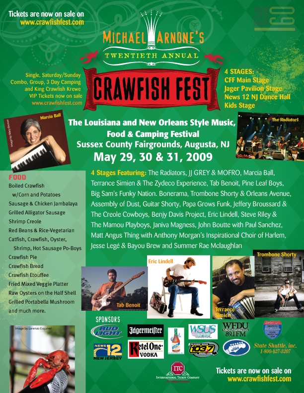Click image for larger version  Name:Crawfish Fest Lo Res Flier.JPG Views:77 Size:487.3 KB ID:78010