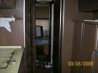 Click image for larger version  Name:1972 Airstream 005.jpg Views:77 Size:131.2 KB ID:78019