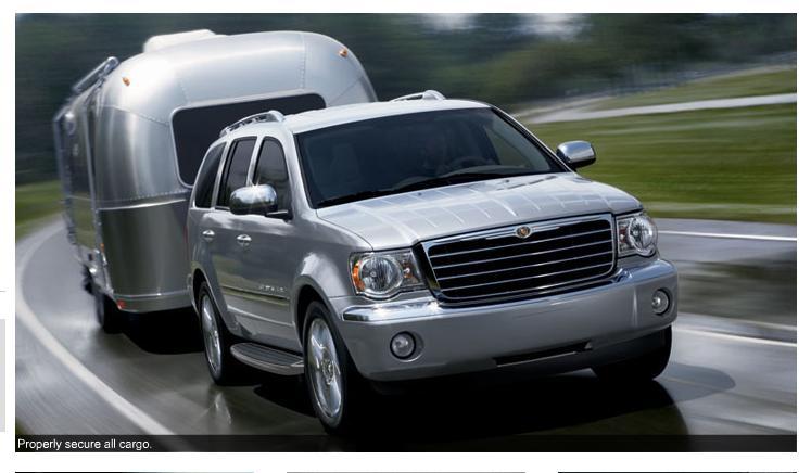 Click image for larger version  Name:Chrysler Aspen.jpg Views:60 Size:44.6 KB ID:78085